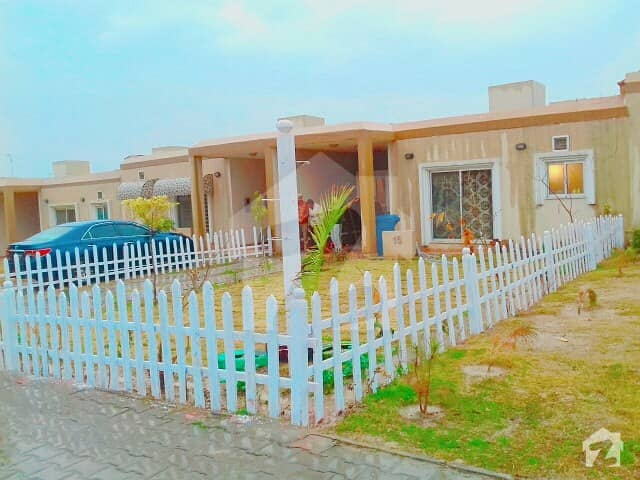 5 Marla Full Furnished Dha Home Available For Sale In Dha Valley Islamabad