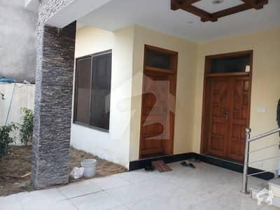 Brand New 8 Marla House For Sale Range Road