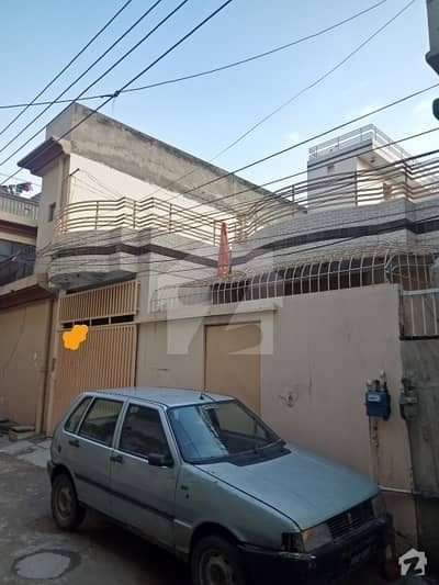 7. 5 Malra dubble story House marbal and chips floors big car garage