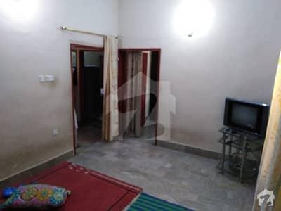 Corner House ground1 in North Karachi