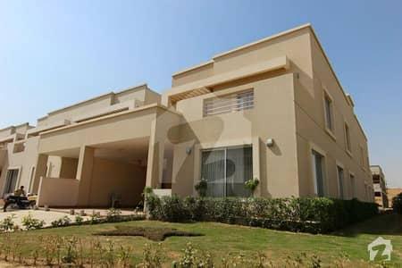 Brand New Villa For Rent in Precinct 10A