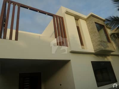 500 Yard Exclusive Bungalow Available For Sale DHA Phase 6 DHA Defence Karachi