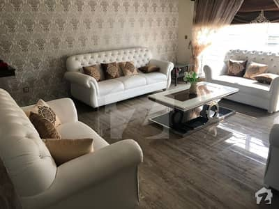 FR Real estate is offering 22 Marla Luxurious ideal house fro sale in Paragon City Block Imperial Garden Lahore main barki road lahore cantt