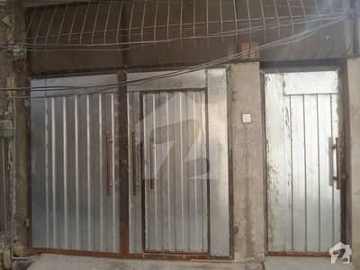 House Available For Sale At Sirki Road