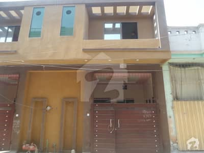 2. 5 Marla House Available For Sale In Rachna Town 3