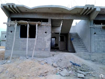 Fatima Presidency House Is Available For Sale