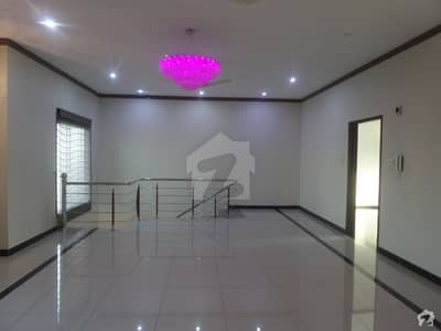 300 square yards bungalow for Sale In Dha Phase 6