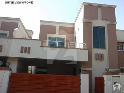 10 Marla 5 Bedroom Sd House For Sale In Askari 11 Lahore
