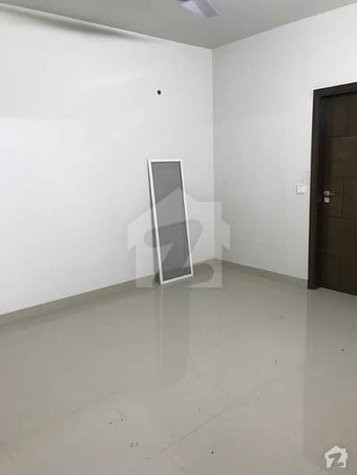 4BED DD BRAND PORTIION WITH ROOF FOR RENT AT HILL PARK