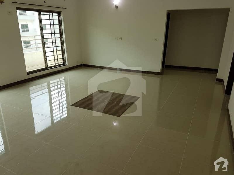 Askari 11 Flat For Sale
