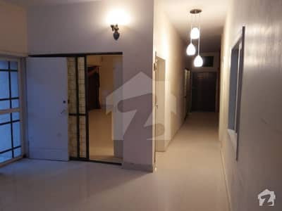 Sea View Apartment Ground Floor For Sale 3 Bed Rooms Fully Tile Flooring