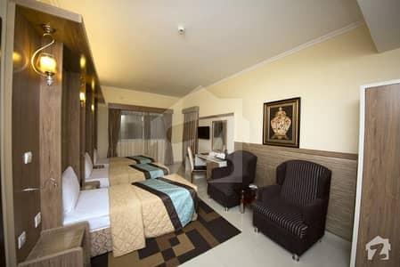 گارڈن ویسٹ کراچی میں 5 کمروں کا 7 مرلہ فلیٹ 22 ہزار میں کرایہ پر دستیاب ہے۔