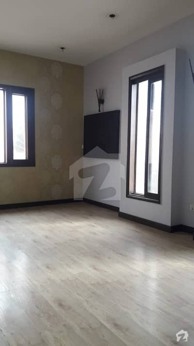Brand new 3 bed room apartment for rent teen talvaar