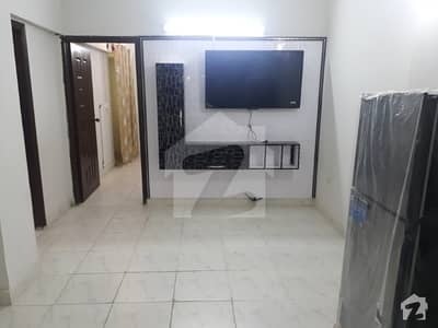 Brand New 2 Bed  Lounge 900 Sq Feet