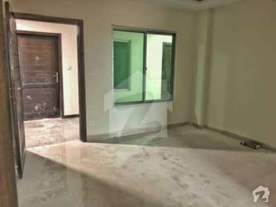2 Bedrooms New Flat For Rent In D17 Islamabad