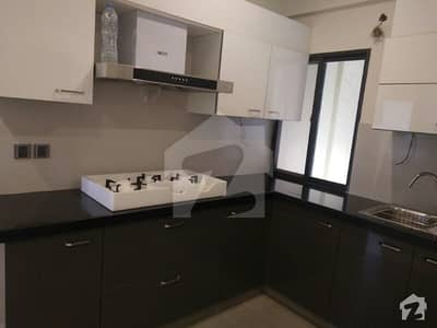 Brand New Apartment Available For Sale In Dha Phase 8 Al-Murtaza Commercial
