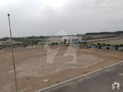 120 Yards Plot In Just 35 Lac