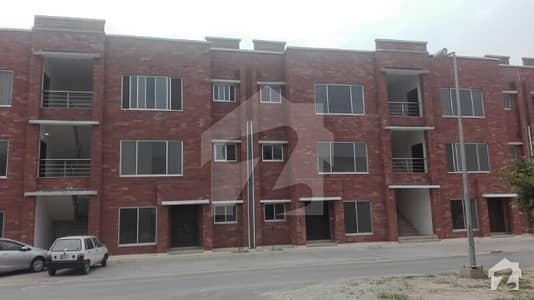 Two Bedrooms Apartment Available For Rent