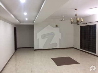 Askari 14  Flat For Sale