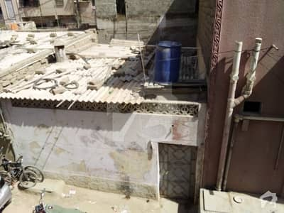 60 yards house for sale in mehmoodabad