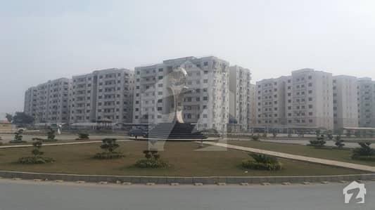 10 Marla 3 Bedroom Flat For Rent In Sector B Askari 11 Lahore