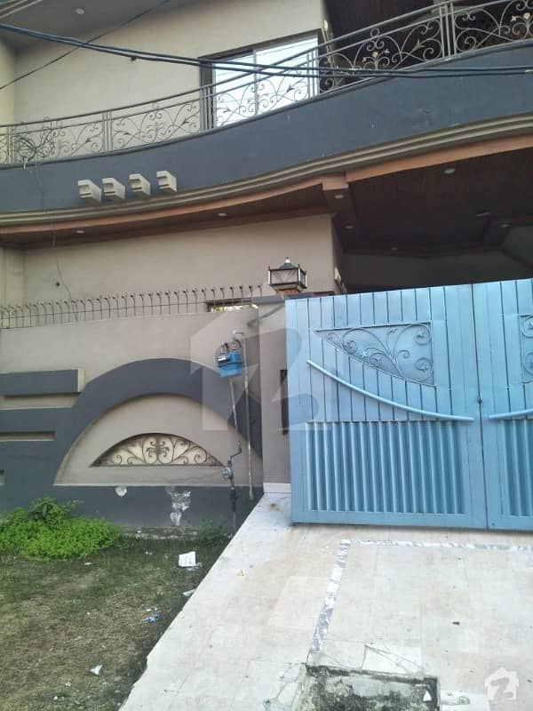 House Is Available For Sale Investment Option Good Opportunity