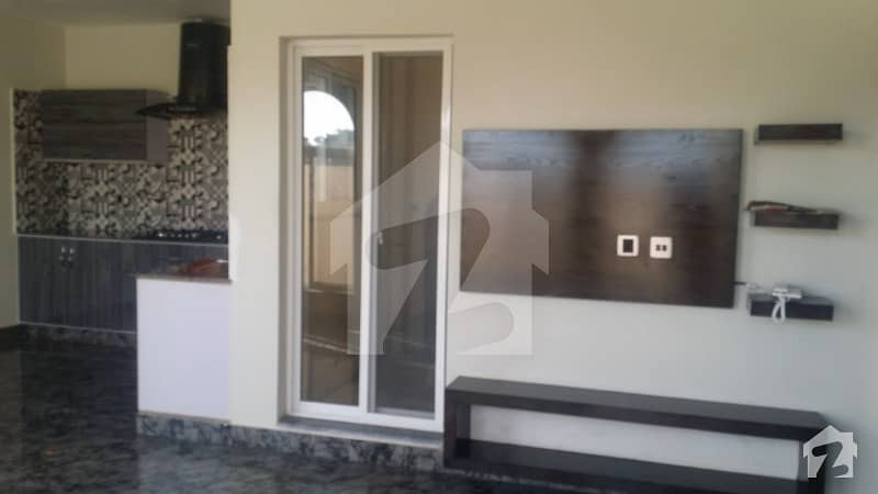 Ideal 10 Marla  Bungalow Very Stunning Design Fabulous Location In State Life Phase 1 C