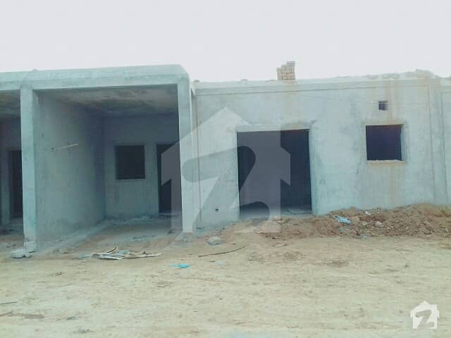 5 Marla Dha Home Structure For Sale In Dha Valley Islamabad