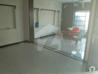 5 Marla House For Sale In Bismillah Housing Scheme At Gt Road Lahore