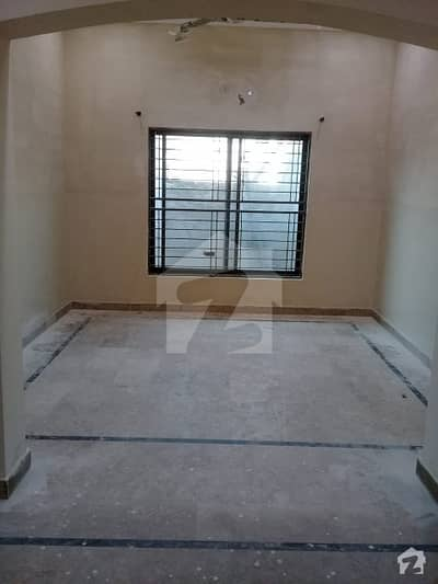 Portion Is Available For Rent hot location