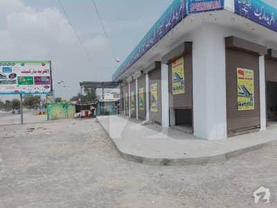 Shop#