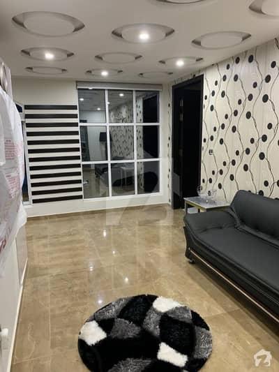 1 Bedroom Executive Luxury Apartment