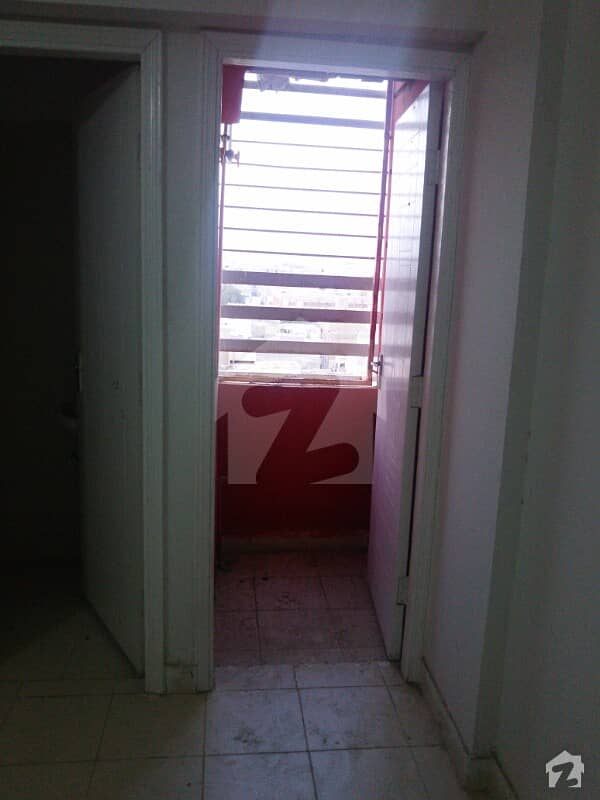 Brand New Flat for Rent