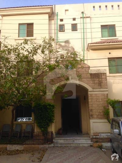 7 Marla ground flour Rehman Garden flat for sale