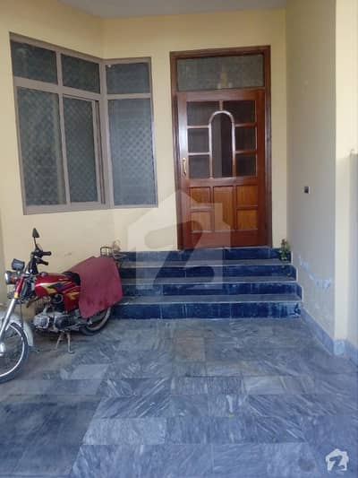 House For Sale In Saddar Rawalpindi