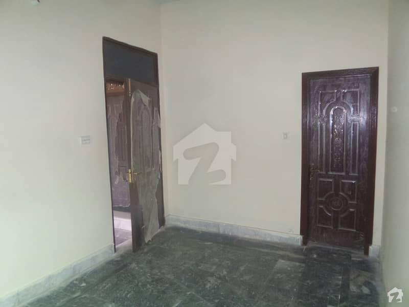 Double Storey Beautiful House Available For Rent At Rahim Karim Town, Okara