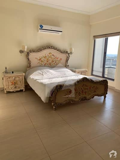 2 Bedrooms Apartment Luxury Furnished Available For Rent