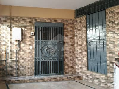Pent House For Rent In Gulistan E Jauher Block 17