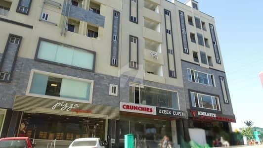 بحریہ ٹاؤن ۔ سوِک سینٹر بحریہ ٹاؤن فیز 4 بحریہ ٹاؤن راولپنڈی راولپنڈی میں 6 مرلہ دکان 2.9 کروڑ میں برائے فروخت۔