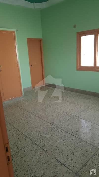 نارتھ ناظم آباد ۔ بلاک این نارتھ ناظم آباد کراچی میں 4 کمروں کا 16 مرلہ زیریں پورشن 60 ہزار میں کرایہ پر دستیاب ہے۔