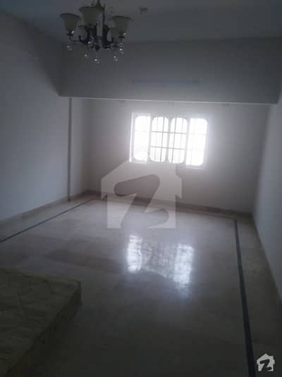 1st Floor 240 Sq Yd Portion Is Available For Rent