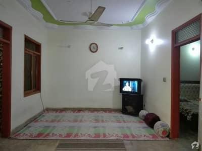 نارتھ کراچی - سیکٹر 7-ڈی نارتھ کراچی کراچی میں 2 کمروں کا 5 مرلہ مکان 1.03 کروڑ میں برائے فروخت۔