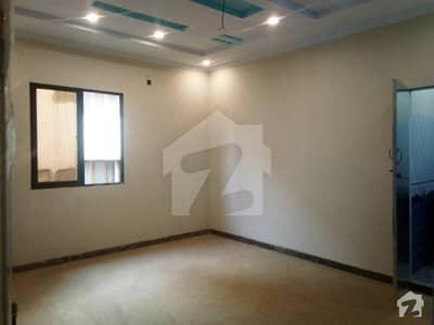 Flat Is Available For Rent In Guru Mandir