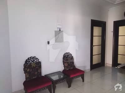 Double Storey House Is Available For Sale In Phase 2