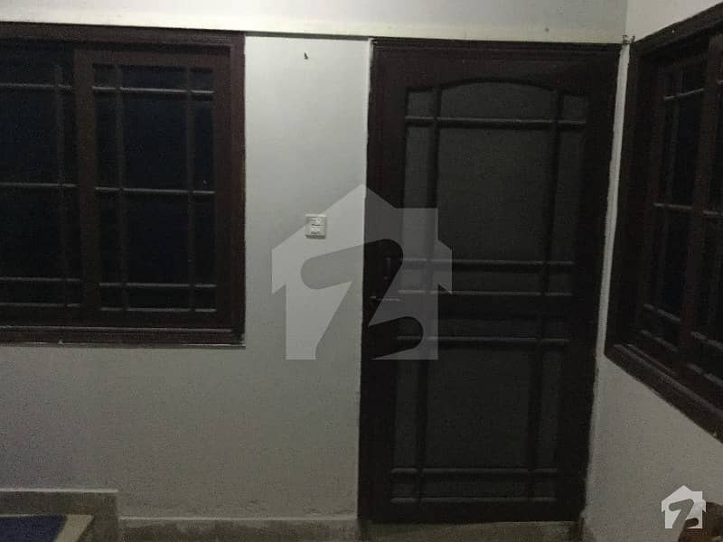 120 Yards Ground Floor Portion  For Rent