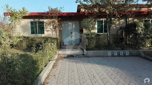 Beautiful Location Awami Villa Is Available For Sale