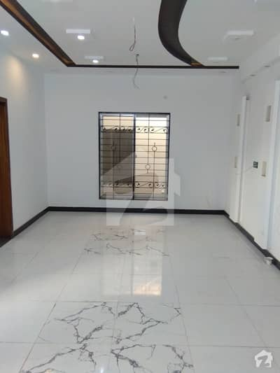 12 Marla Brand New Double Story House For Sale