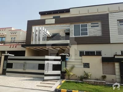 14 Marla Residential House Is Available For Sale At Johar Town Phase 1 Block A At Prime Location