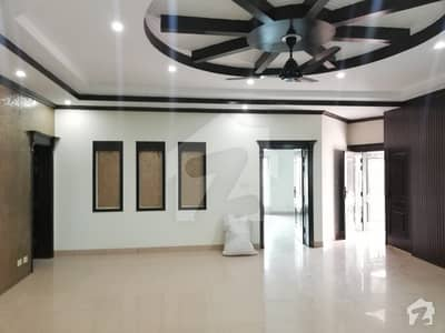 Upper Portion For Rent Is Available In Bahria Town Phase 1 To 6