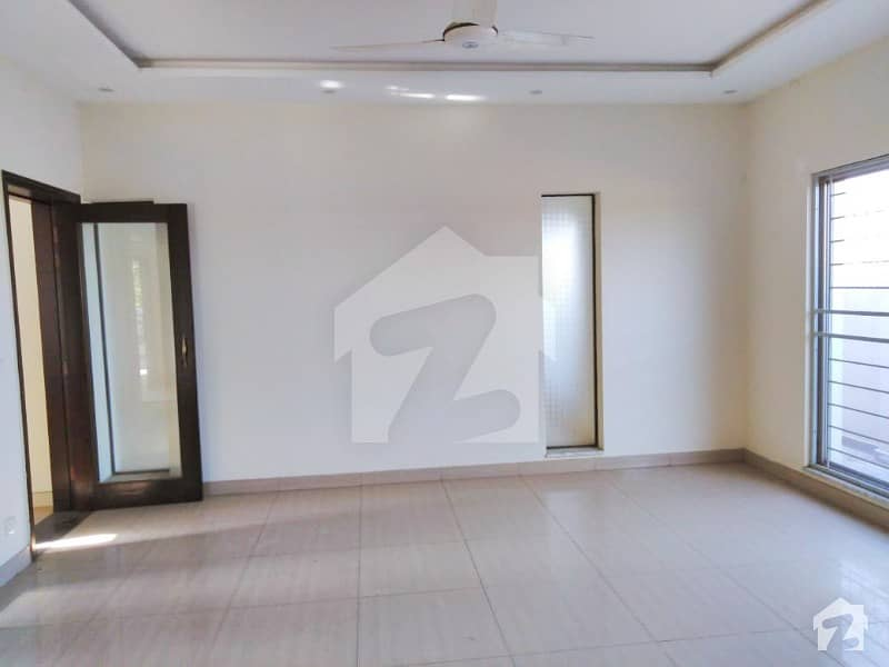 Dha Phase 7 1 Kanal House For Rent